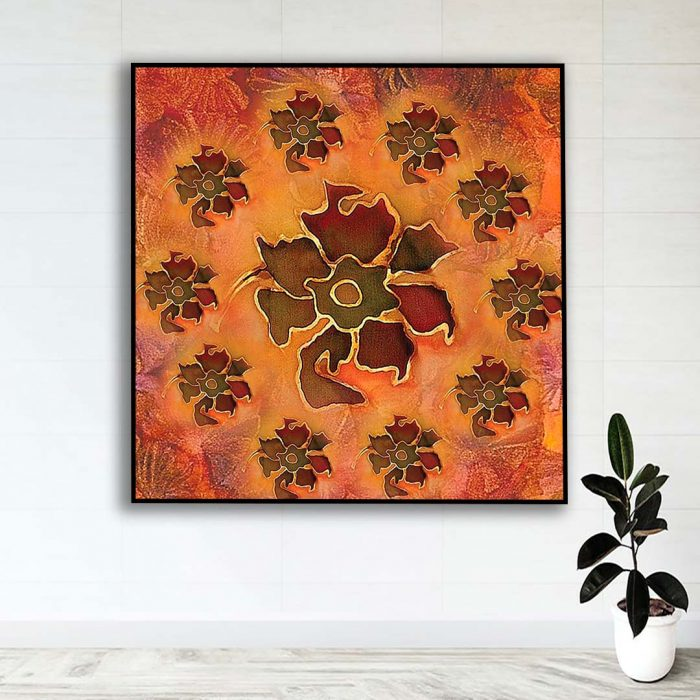 Circle-of-Flower-Painting-Design-3rd-Mockup-For-Web