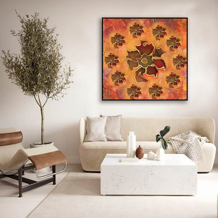 Circle-of-Flower-Painting-Design-4th-Mockup-For-Web