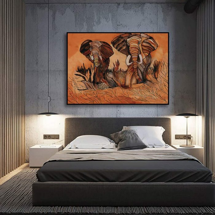 Elephant-Nairobi-Painting-4th-Mockup-Design-For-Web