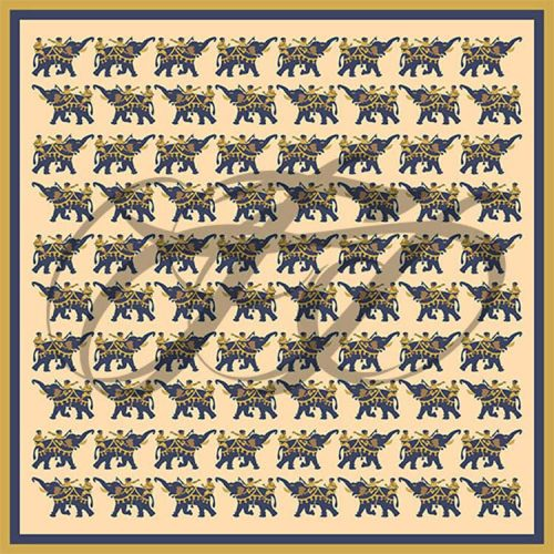 Elephant Square 013