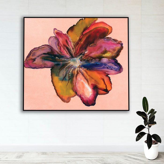 Pink-Flower-Painting-Design-3rd-Mockup-For-Web