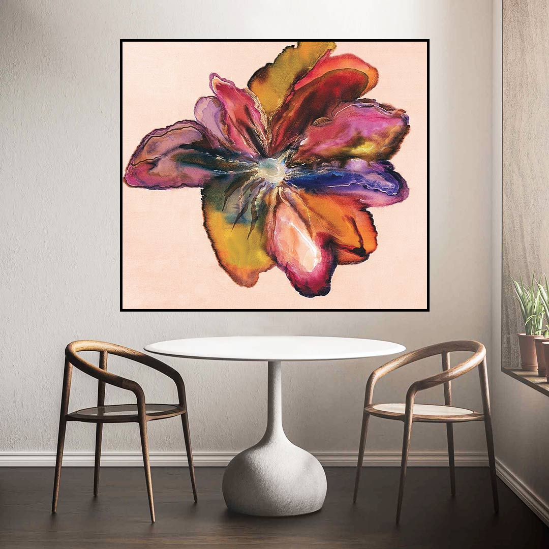 Pink-Flower-Painting-Design-4th-Mockup-For-Web
