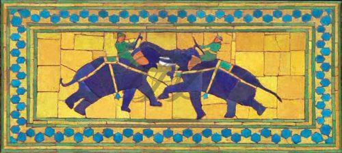Sajjad-013-1