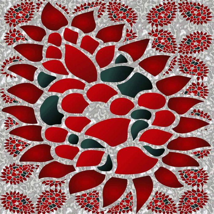 Sheesh-Mahal-Painting-Design-2nd-Mockup-For-Web-Closeup