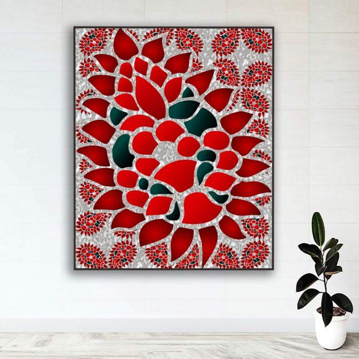 Sheesh-Mahal-Painting-Design-3rd-Mockup-For-Web
