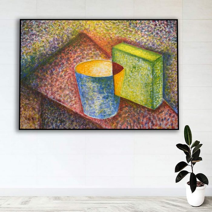 Still-Life-Painting-Design-3rd-Mockup-For-Web