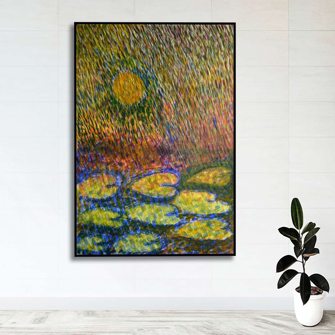 Water-Lillies-Painting-Design-3rd-Mockup-For-Web