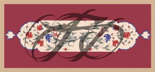decorative-motif-fresco-work-lahore-fort-1