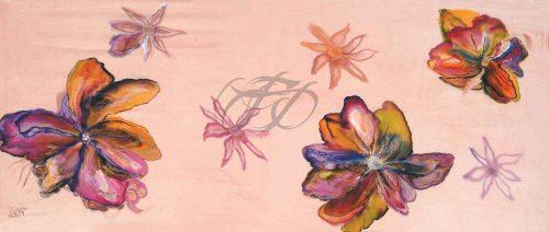pink-silk-flowersnew