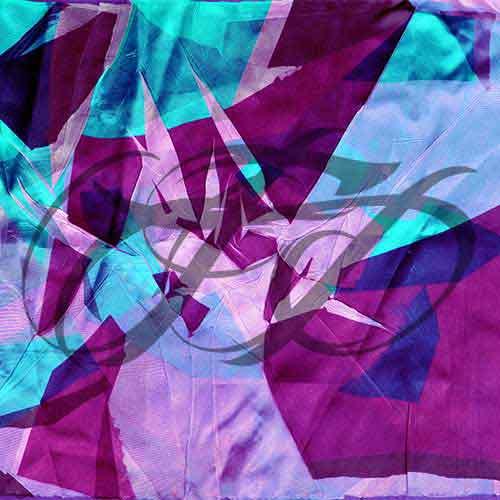 purple-crystals-2