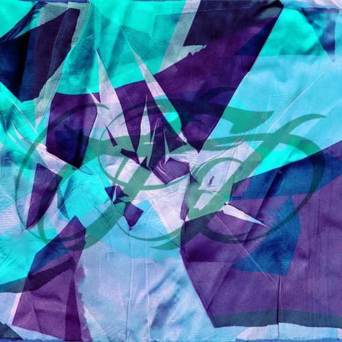 purple-leaves-02