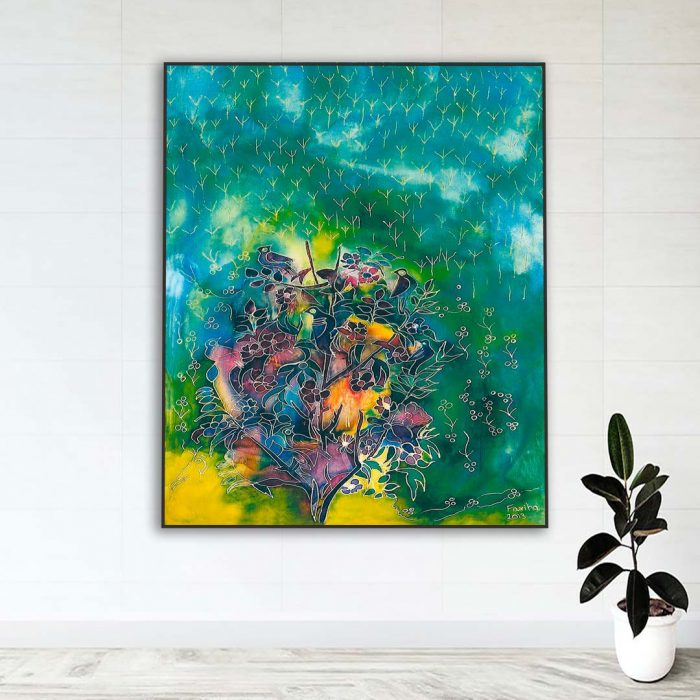 Birds-on-Tree-Painting-Design-3rd-Mockup-for-Web