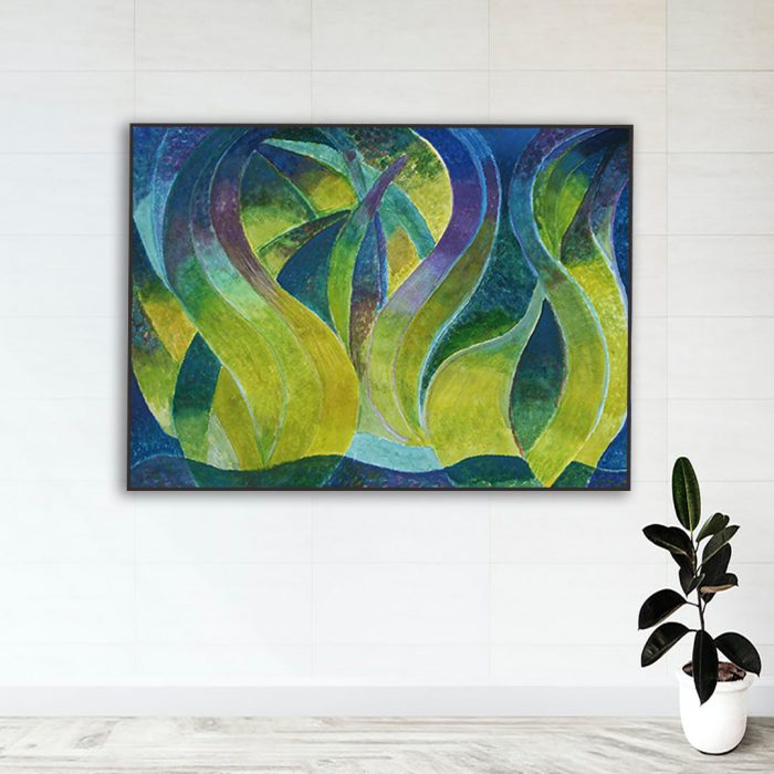 Blue-Abstract-Painting-Design-3rd-Mockup-For-Web