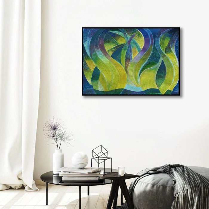 Blue-Abstract-Painting-Design-4th-Mockup-For-Web