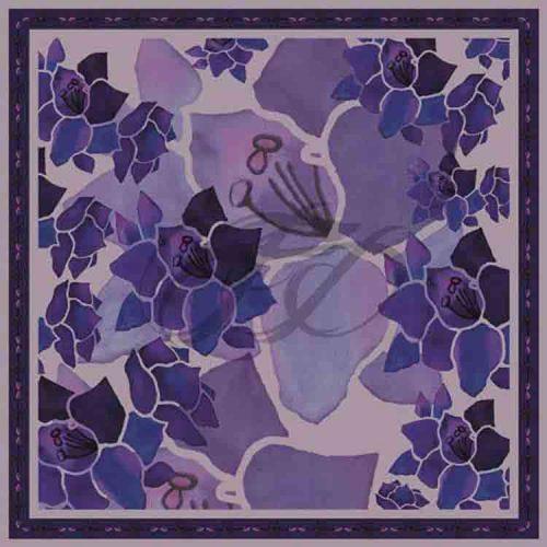 Rose Petals 031