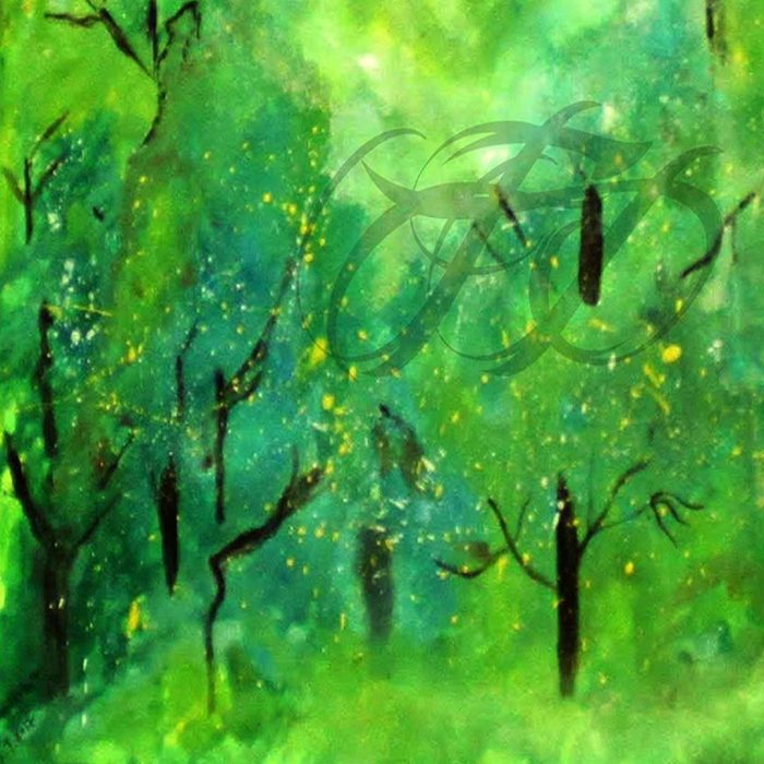 Forest-Painting-Design-2nd-Mockup-For-Web