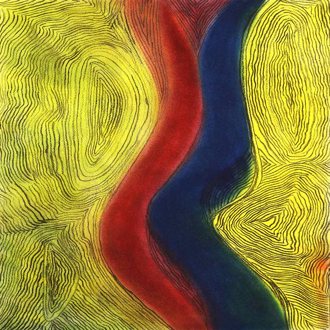 Two-Figures-Painting-Design-1st--Mockup-Design-For-Web-Full