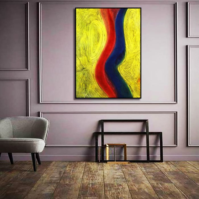 Two-Figures-Painting-Design-4th-Mockup-Design-For-Web