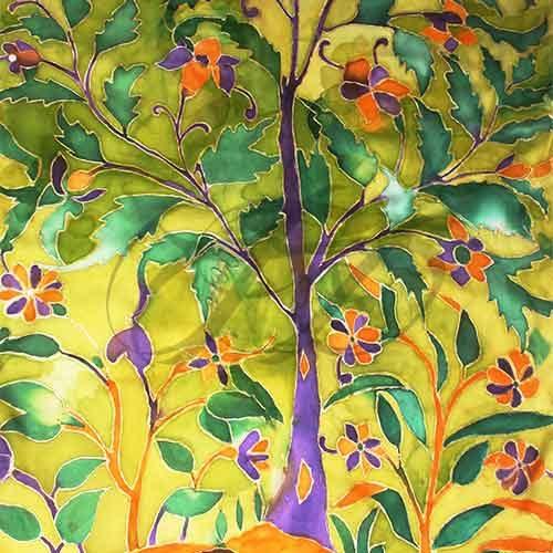Family Tree 026