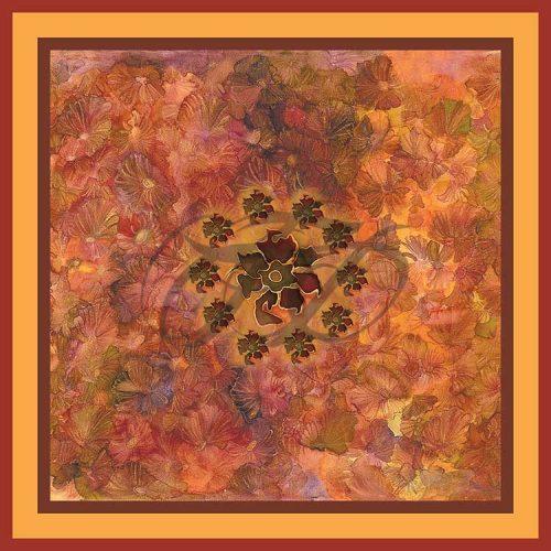 Autumn Leaves 037