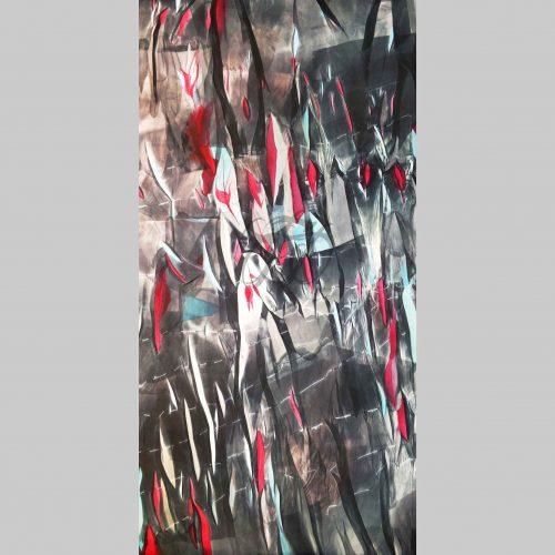 silk-2-black-and-white-1.jpgneworginal