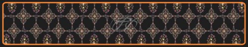 black-decorative-motif