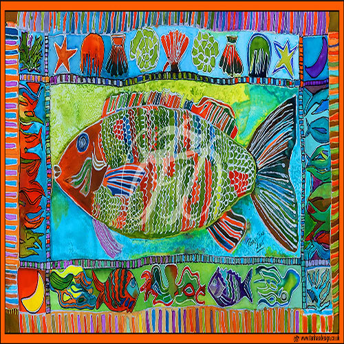 Fish-Painting-Design-1st-Mockup-For-Web-Closeup-Full-New
