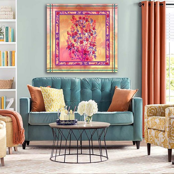 Birds-on-Tree-Pink-Painting-5th-Mockup-Design-For-Web
