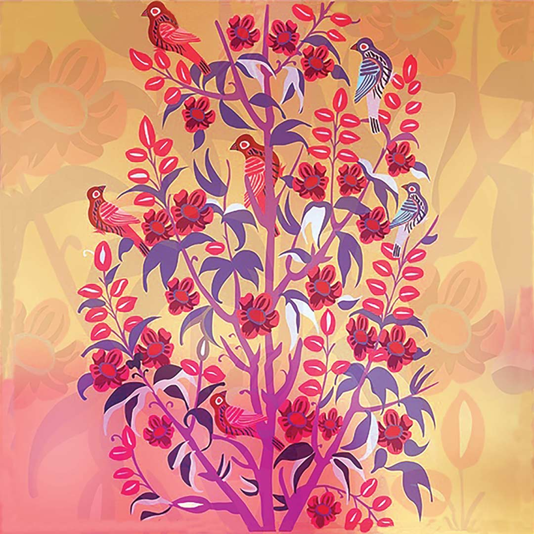 Birds-on-Tree-Pink-Painting-Design-3rd-Mockup-For-Web-Closeup