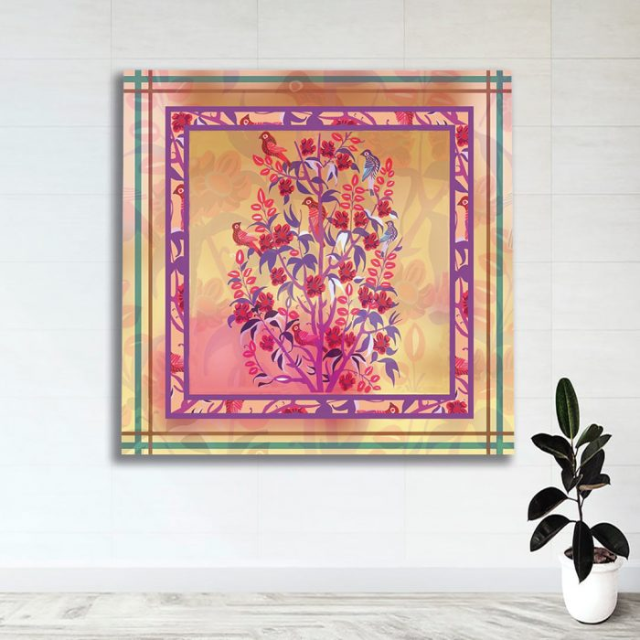 Birds-on-Tree-Pink-Painting-Design-4th-Mockup-For-Web