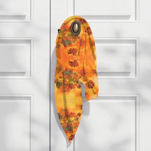 Autmn-Season-Scarf-Hanging-on-the-door-Mockup-Design-for-Web-1080x1080