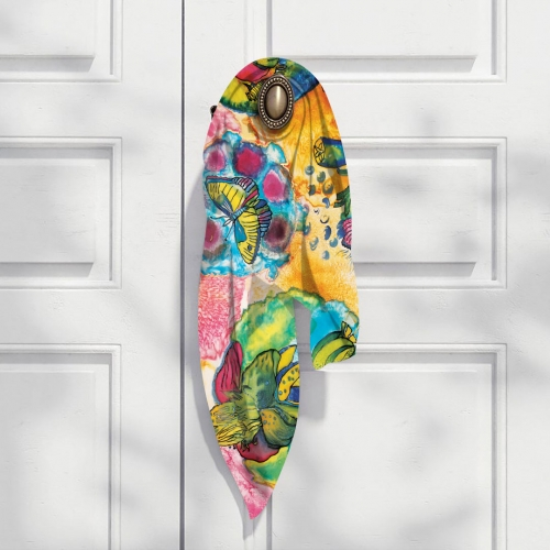 Butterfly-Scarf-Hanging-on-the-door-Mockup-Design-for-Web-1080x1080