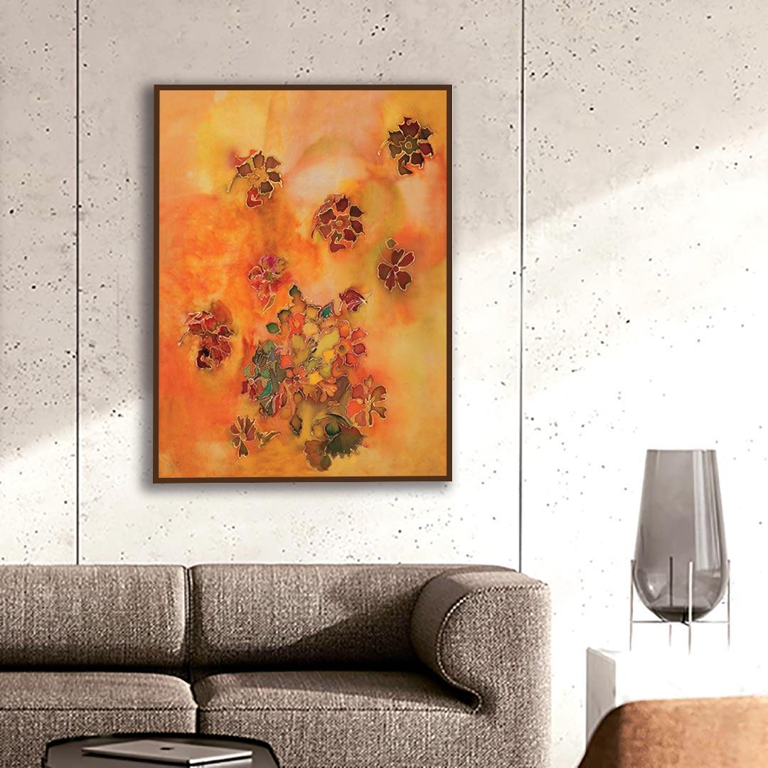 Autmn-Season-Painting-Design-4th-Mockup-For-Web