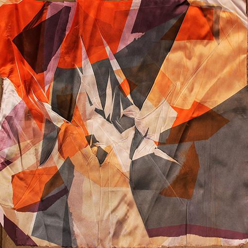 Orange-Crystals-Painting-1st-Mockup-Design-For-Web-Full