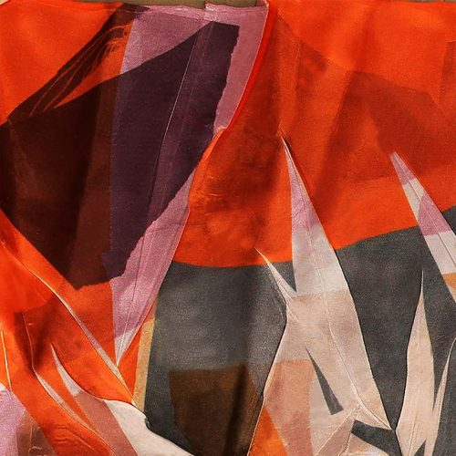 Orange-Crystals-Painting-2nd-Mockup-Design-For-Web-Closeup