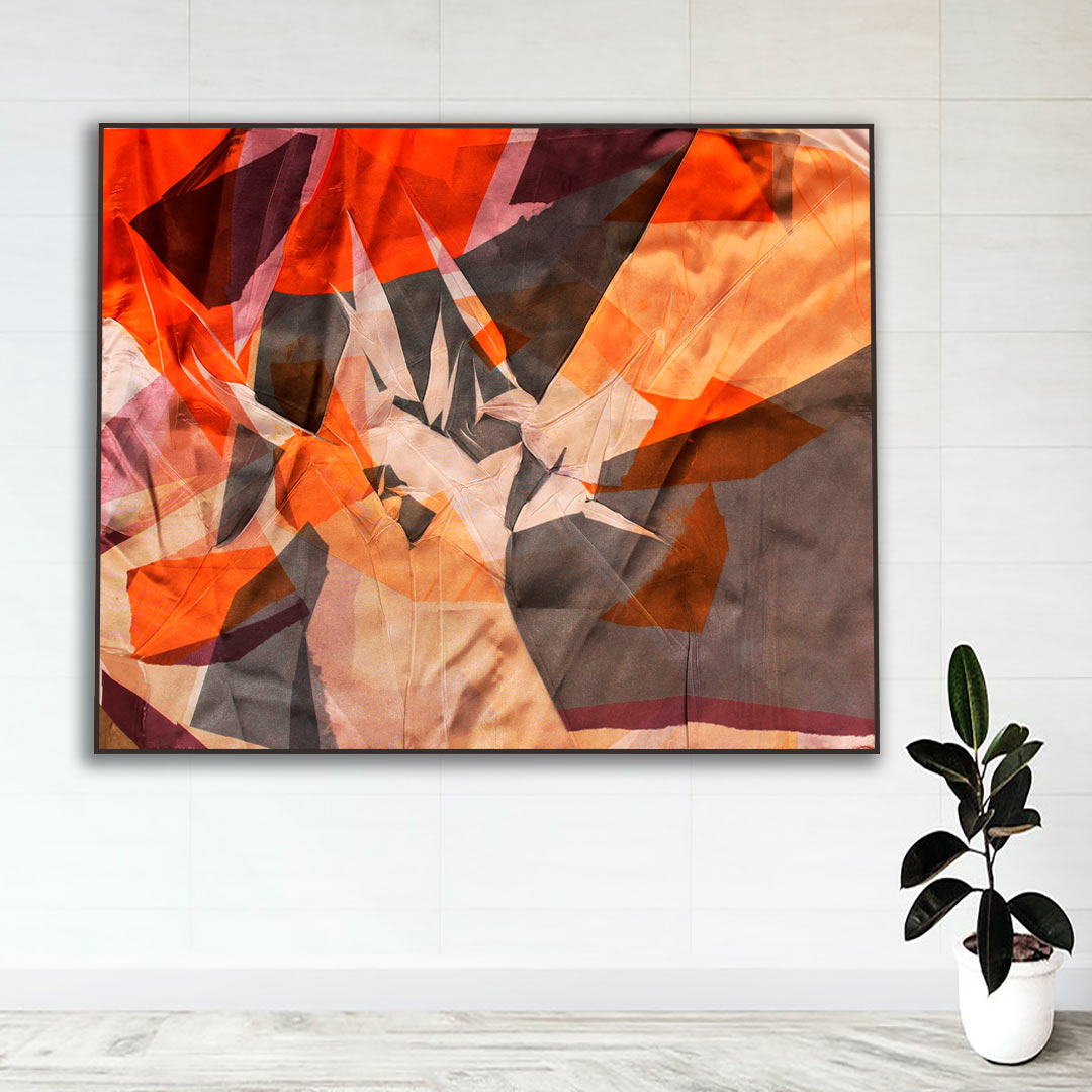 Orange-Crystals-Painting-3rd-Mockup-Design-For-Web