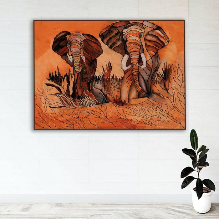 Elephant-Nairobi-Painting-3rd-Mockup-Design-For-Web