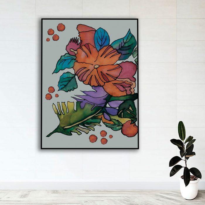 Flowrel-Silk-Fariha's-Textile-Design-3rd-Mockup-For-Web