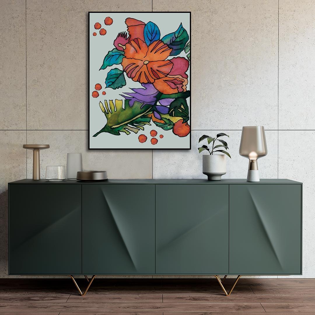Flowrel-Silk-Fariha's-Textile-Design-4th-Mockup-For-Web