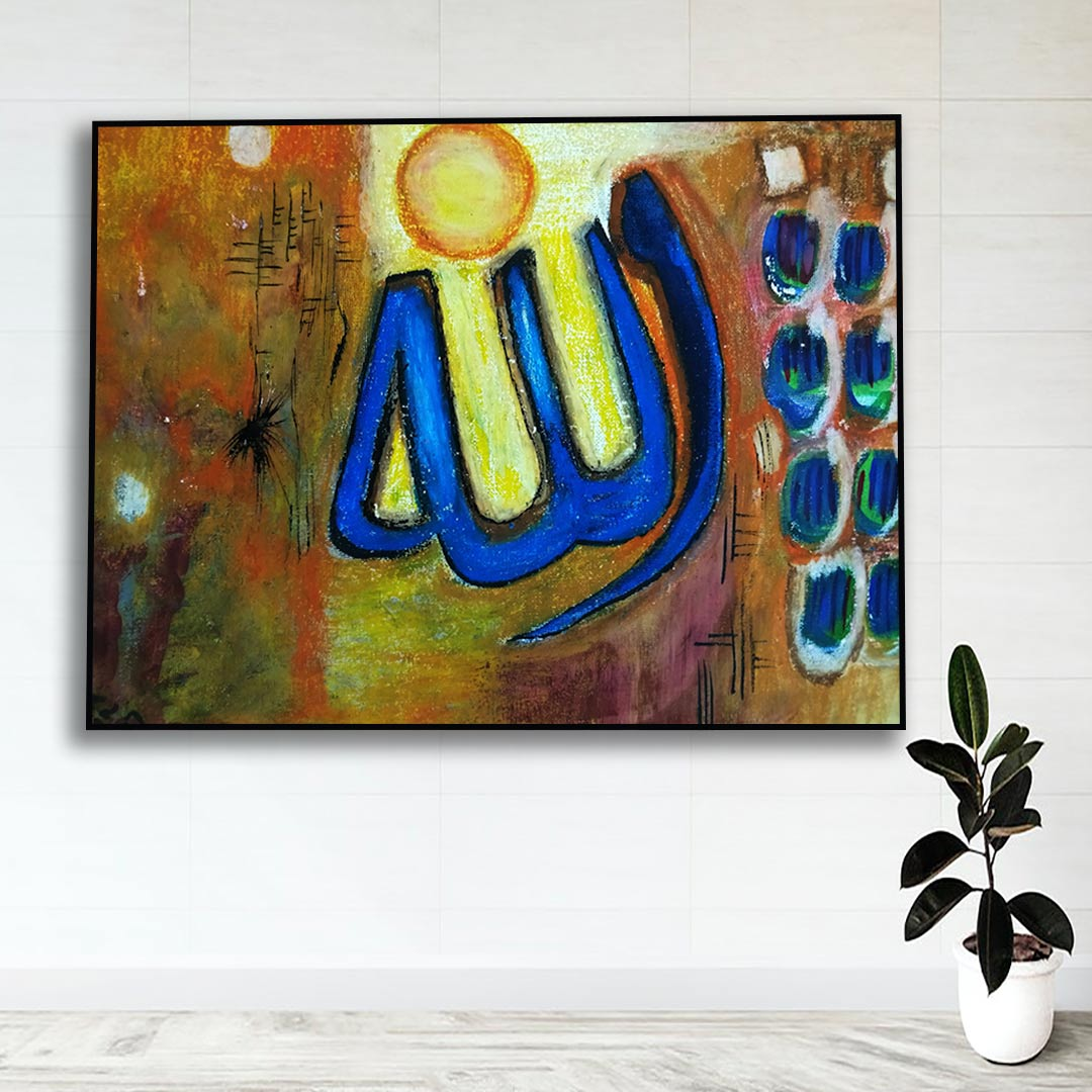Love-of-God-Painting-Design-3rd-Mockup-For-Web