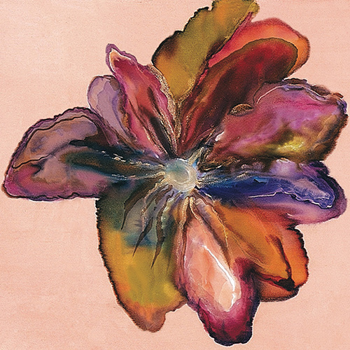 Pink-Flower-Painting-Design-1st-Mockup-For-Web-Full