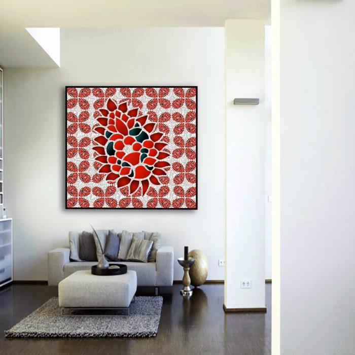 Sheesh-Mahal-Painting-Design-4th-Mockup-For-Web