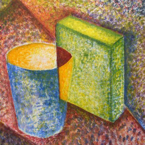 Still-Life-Painting-Design-2nd-Mockup-For-Web-Closeup