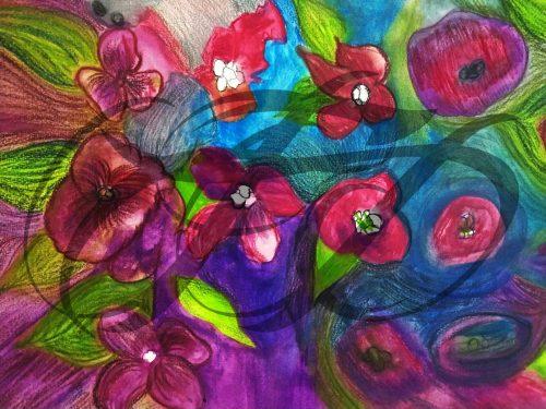 garden-of-flowersnew