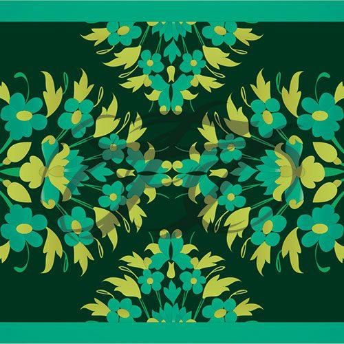 Flowers 018