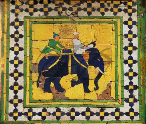 tile-mosaic-007-3