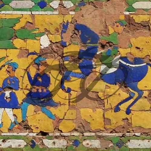 tile-mosaic-009-2