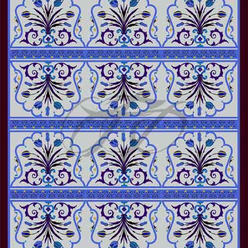 500-vase-blue-decorative