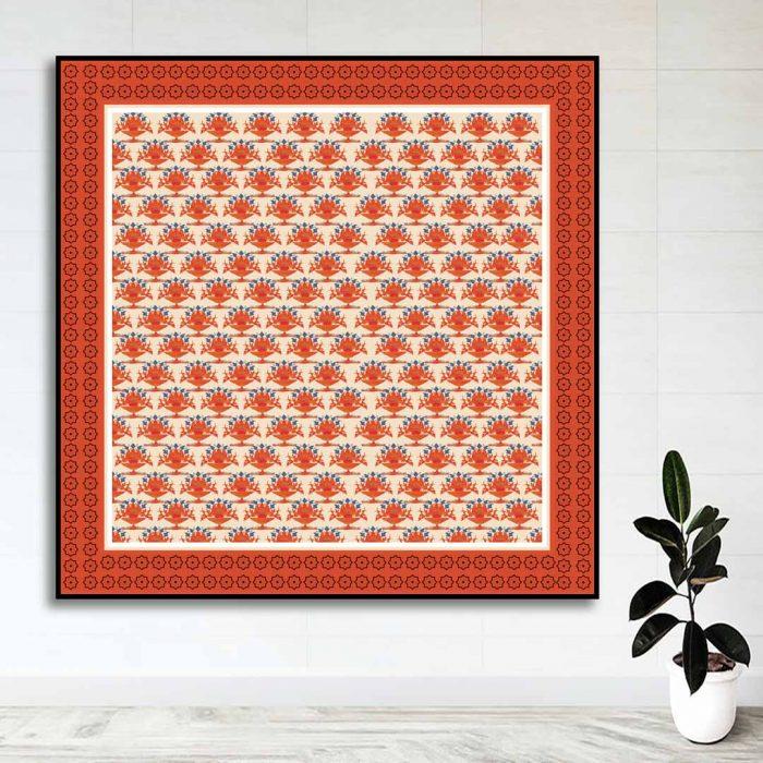 Decorative-Fresco-Fariha's-Textile-Design-3rd-Mockup-For-Web