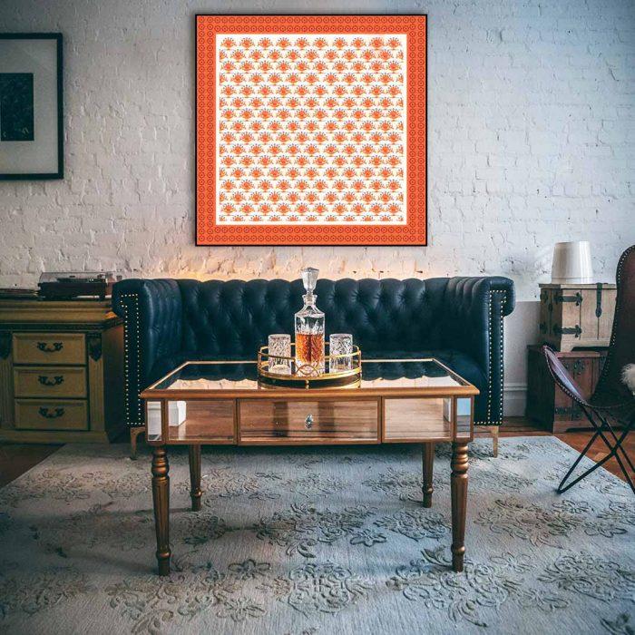 Decorative-Fresco-Fariha's-Textile-Design-4th-Mockup-For-Web